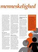 Det sOciAle Netværk - Nicolai - FO-Aarhus - Page 5