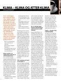 Det sOciAle Netværk - Nicolai - FO-Aarhus - Page 6