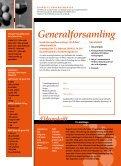 Det sOciAle Netværk - Nicolai - FO-Aarhus - Page 7