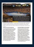 Brochure! - Battertour - Page 2