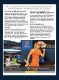 Brochure! - Battertour - Page 3