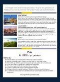 Brochure! - Battertour - Page 4