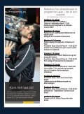 Brochure! - Battertour - Page 5