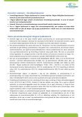 udarbejdet for Vækstforum Region Syddanmark af - KOMP-AD - Page 2