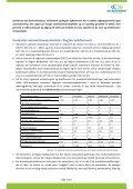 udarbejdet for Vækstforum Region Syddanmark af - KOMP-AD - Page 3