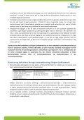 udarbejdet for Vækstforum Region Syddanmark af - KOMP-AD - Page 4
