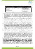 udarbejdet for Vækstforum Region Syddanmark af - KOMP-AD - Page 5