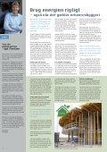 Elementet – på vej i posten - CRH Concrete - Page 2
