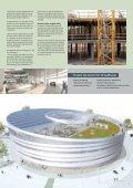 Elementet – på vej i posten - CRH Concrete - Page 3