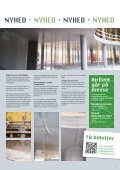 Elementet – på vej i posten - CRH Concrete - Page 5