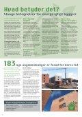 Elementet – på vej i posten - CRH Concrete - Page 6