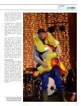 Les - EWOS - Page 5