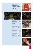 Ungdomskredsen juni 07.indd - Page 3