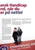 Ungdomskredsen juni 07.indd - Page 7