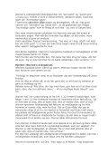 """Den grove smiger af mennesket i """"Det Målrettede liv"""". - Lyd i Natten - Page 4"""