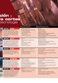 VANTAGE® 70-765/766 - Ansell Healthcare Europe - Page 3