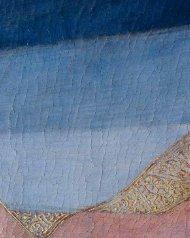Download og læs artiklen (pdf 650 KB) - Statens Museum for Kunst