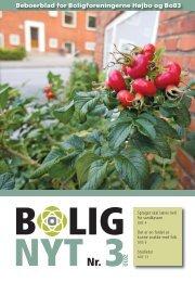 Bo83 - Boligkontoret Aarhus