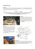 Beskrivelsen uden midtersider - Hjortspringbådens Laug - Page 3