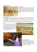 Beskrivelsen uden midtersider - Hjortspringbådens Laug - Page 4