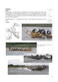 Beskrivelsen uden midtersider - Hjortspringbådens Laug - Page 5