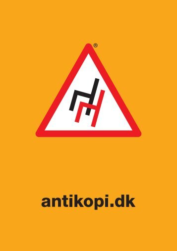 Download folder - antikopi.dk