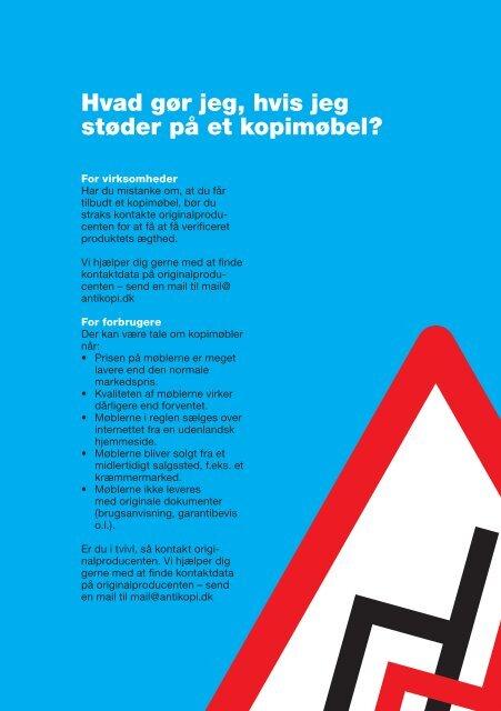 Download folder - antikopi.dk