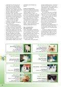 Kattens opprinnelse - Page 5