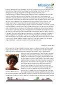 Nyt fra februar 2013 - Vorgod og Fjelstervang kirker - Page 4