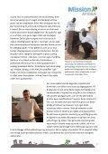 Nyt fra februar 2013 - Vorgod og Fjelstervang kirker - Page 5