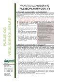 Varmtgalvanisering, Bongossi, Billinga og Røwer & Rüb alu trug. - Page 3