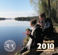 Årsskrift - Gørlev Idrætsefterskole