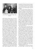 Nielsen, Robert T. Erindringer fra Abildgaard Vandmølle.pdf - Page 3