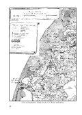 Nielsen, Robert T. Erindringer fra Abildgaard Vandmølle.pdf - Page 4