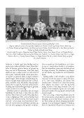 Nielsen, Robert T. Erindringer fra Abildgaard Vandmølle.pdf - Page 5