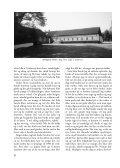 Nielsen, Robert T. Erindringer fra Abildgaard Vandmølle.pdf - Page 6