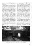 Nielsen, Robert T. Erindringer fra Abildgaard Vandmølle.pdf - Page 7