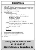 mikro - Sejs Gruppe - Page 3