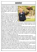 mikro - Sejs Gruppe - Page 6