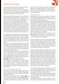 RAcEKOMPENDIUM FOR GORDON sEttER - Kennel Aaen - Page 6