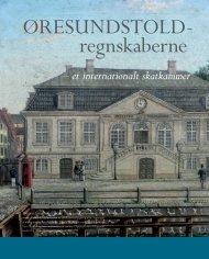 OEresundstoldregnska.. - Siden Saxo