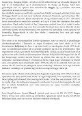Irsk Ulvehunde i DK - Myndeklubben - Page 2
