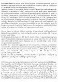 Irsk Ulvehunde i DK - Myndeklubben - Page 4