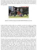 Irsk Ulvehunde i DK - Myndeklubben - Page 5