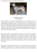 Irsk Ulvehunde i DK - Myndeklubben - Page 6