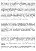 Irsk Ulvehunde i DK - Myndeklubben - Page 7