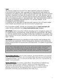 Manual - Normark - Page 2