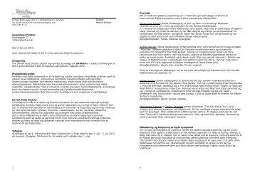 Augustinus Fonden.pdf - Edition Svitzer