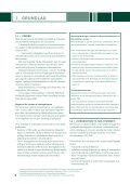 Retningslinjerne - Sikkerhedsstyrelsen - Page 4