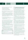 Retningslinjerne - Sikkerhedsstyrelsen - Page 5